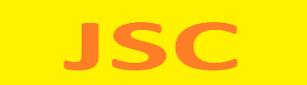 JSC Suggestion Question Paper 2020 All Boards জেসিসি প্রস্তাবনা প্রশ্নপত্র 2020 সমস্ত বোর্ড